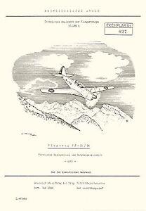 PILATUS-P2-05-06-TECHNISCHE-BESCHREIBUNG-UND-BEDIENUNGSVORSCHRIFT-1961