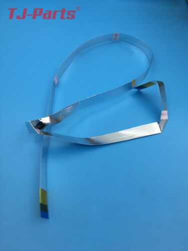 5X FFC Flex Flat Cable scanner scan CIS X erox WorkCentre PE220 Phaser 3200 C55