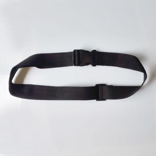 Nylon Adjustable Quick Release Heavy Duty Tool Work Belt For Worker Builders