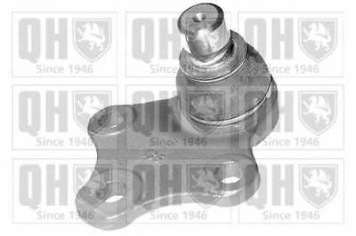 QUINTON HAZELL QSJ765S BALL JOINT LOWER FRONT AXLE RC492527P OE QUALITY