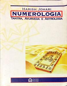 NUMEROLOGIA-HARRISH-JOHARI-ED-IL-PUNTO-D-039-INCONTRO-1998