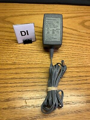 UA-0603 OEM SIL AC//AC ADAPTER POWER 6 V 300 mA 26-160039-2UL-100 CX