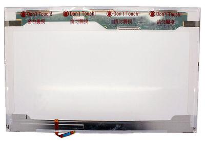 """15.4/"""" LCD Screen LED LG LP154WX7-TLB1 new TL TL B1 A1 fit LP154WX7-TLA1"""
