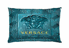 """Versace Glasses Pillow Case 18""""x 26"""" Two Side Printed"""