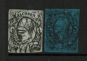Saxony-SC-9-and-11-Used-Hinge-Remnant-S8673