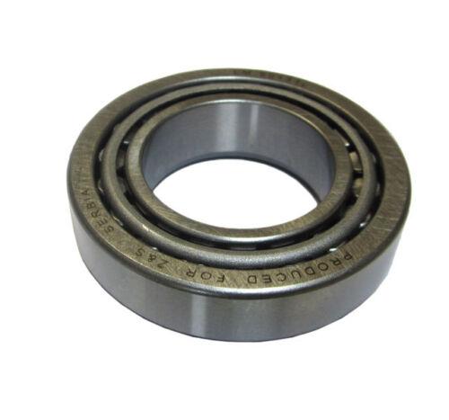 Kegelrollenlager LM501349//LM501310 Tapered roller bearing