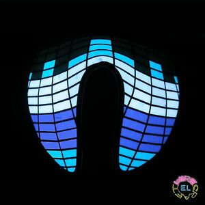 Glowing-Blue-Purple-amp-White-Equalizer-Mask-festival-Sound-Activated-Driver