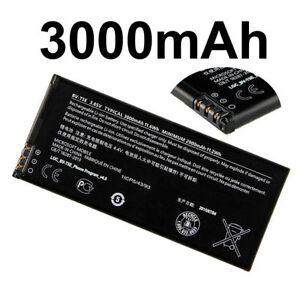 New-OEM-Microsoft-Nokia-BV-T5E-RM-1104-RM-1106-Original-Battery-for-Lumia-950
