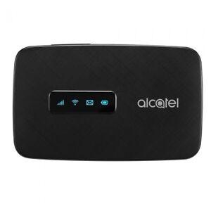 router modem tragbar wifi 4g lte 150 mit sim card 3g alcatel mw40 ho iliad ebay. Black Bedroom Furniture Sets. Home Design Ideas