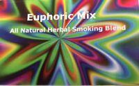 Herbal Smoke Organic Smokable Herbs Wow Sceletium Tortuosum,blue Lotus,catnip,