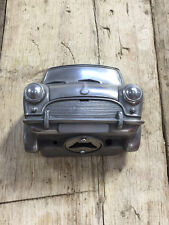 Vintage Mini Coca Cola Beer Bottle Opener Classic Rover Cooper S BIRTHDAY