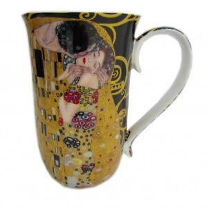 Fine-Bone-China-Tree-of-Life-Cup-Coffee-Tea-Mug-w-Handle-Cup-405cc