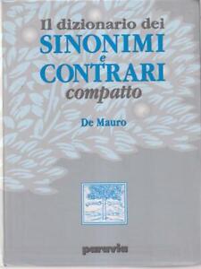 IL-DIZIONARIO-DEI-SINONIMI-E-CONTRARI-COMPATTO-DE-MAURO-PARAVIA-2003