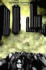 Synthetic Uprising by C Mielczarski (Paperback / softback, 2014)