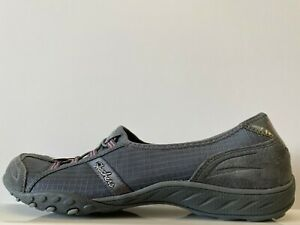 Skechers Breathe Easy Allure Shoes