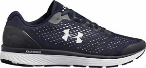 Course Charged Bandit Hommes Under 4 Armour Chaussures Marine De 5fEqw0qa