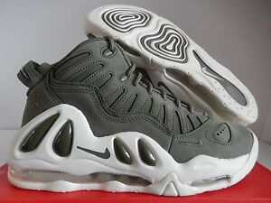 Image is loading NIKE-AIR-MAX-UPTEMPO-97-URBAN-HAZE-WHITE-