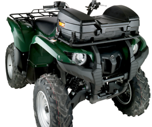 Atv-Moose-Forester-Box-Suitcase-Front-Tgb-Blade-1000-Lt-Trunk-Storage-Front-Quad