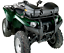 Atv-Moose-Forester-Box-Suitcase-Front-Tgb-Blade-1000-Lt-Trunk-Storage-Front-Quad thumbnail 1