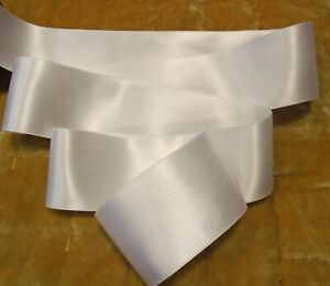 2-034-WIDE-DOUBLE-FACE-SILK-SATIN-RIBBON-WHITE-1-by-the-yard