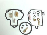 Carb Carburetor Rebuild Kit Yamaha Warrior 350 350x Yfm350x 1988-2004 Yfz350x