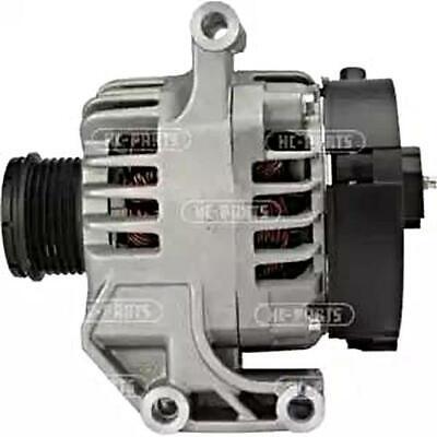 Lichtmaschine Generator HELLA 8EL 012 426-241