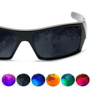 9d1f2353408 Fit See Polarized Replacement Lenses for Oakley Fuel Cell ( Choose ...