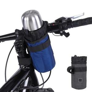 Bicycle-Water-Bottle-Holder-Pouch-Road-Bike-Cycling-Insulated-Kettle-Bag-Cage