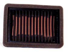 FILTRO ARIA SPRINT FILTER YAMAHA TMAX 500 08>11, TMAX 530, SR 400, YZF-R25, YZF-