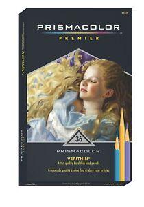 Sanford-Prismacolor-Verithin-Colored-Pencil-Set-2428
