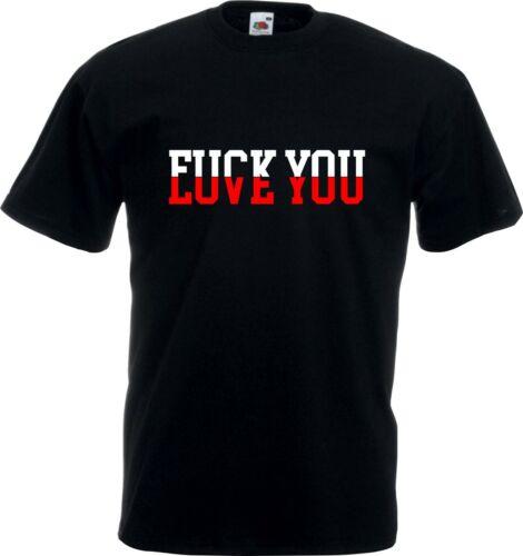 Funny Mens Novelty Joke Party Birthday Christmas Gift t shirt Fun black S-XXXL