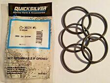 Mercruiser Quicksilver O-Ring Seal 25-30224
