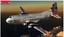 Roden-306-Douglas-C-124-Globemaster-II-1-144-scale-model-airplane-kit-277-mm thumbnail 1