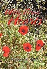 With Firm Hearts by William Hay (2010, Paperback)