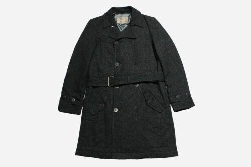 By Trench Nakano Laine Hiromichi Medium Donna Coat Ed1BwnxHq
