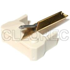 Nadel für Dual M75 Type D, Shure NB-71 N-73 M75B M75MB, TK 120 220 - Stylus New