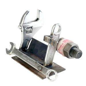 Sugarpost tool desk caddy business card holder tape dispenser image is loading sugarpost tool desk caddy business card holder amp colourmoves Image collections