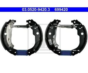 ATE-Brake-Shoes-Top-Kit-03-0520-9420-ATE-03-0520-9420-3