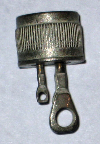 Triac AKA Thyristor RCA 40660  40A press-fit-Comparable to NTE5688 Lot of 2