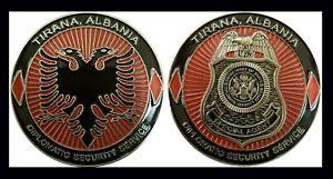 US-EMBASSY-TIRANA-ALBANIA-DIPLOMATIC-SECURITY-SERVICE-CHALLENGE-COIN-64
