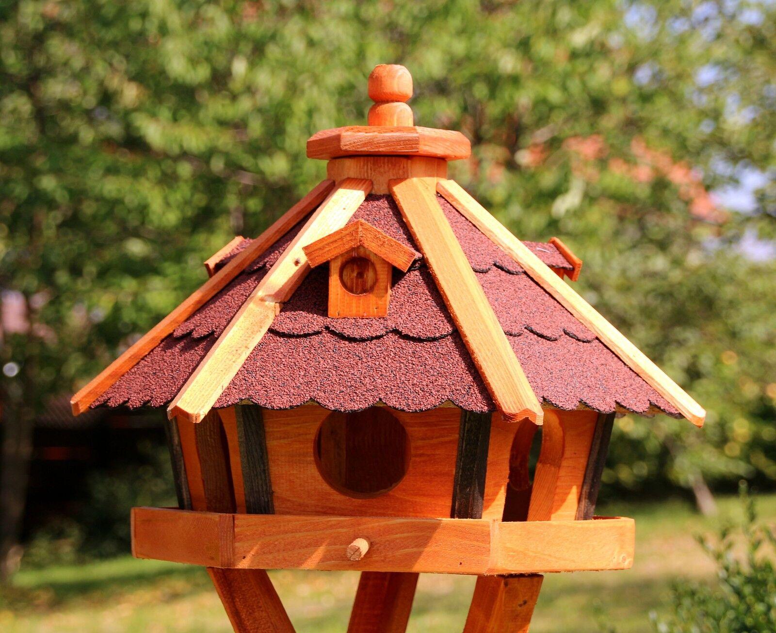 Volière oiseau 23 maisons oiseau maison type 23 oiseau u 24 égaleHommes t avec pied et solaire lumière 4ec91d