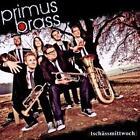 Tschässmittwoch von Primus Brass (2012)