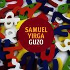 Guzo von Samuel Yirga (2015)