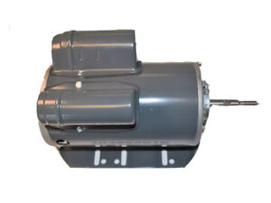 New-Speed-queen-45-pound-stack-dryer-drive-motor-part-number-70392901P-NIB