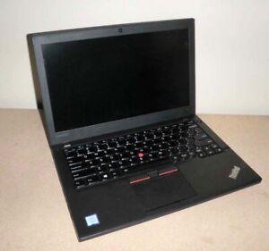Lenovo-Thinkpad-X260-Intel-Core-i7-6600U-2-6GHz-8GB-DDR4-256GB