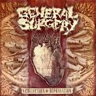 A Collection Of Depravation von General Surgery (2012)
