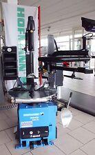 HOFMANN Reifenmontiermaschine Monty 3300-24 2-speed + Easymont