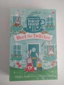 Teacup-House-Collection-3-Books-Meet-the-Twitches-Meet-a-Puppy-Bake-a-Cake