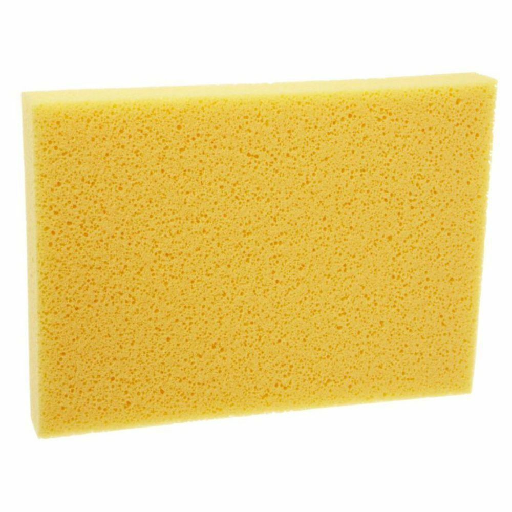 DTA Tilers and Slaters Hydro Sponge Large