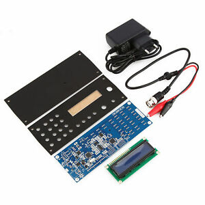 FG085 MiniDDS Function Signal Generator Module Sine Triangle  DIY Kit